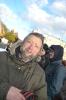 Памяти Леонида Кесельмана (19.02.1944 - 29.07.2013)