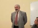 Презентация книги Б.З. Докторова