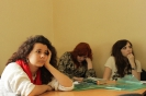 VII конференция молодых ученых «СОЦИАЛЬНЫЕ КОММУНИКАЦИИ: ПРОФЕССИОНАЛЬНЫЕ И ПОВСЕДНЕВНЫЕ ПРАКТИКИ», 17-18 мая 2013 г.